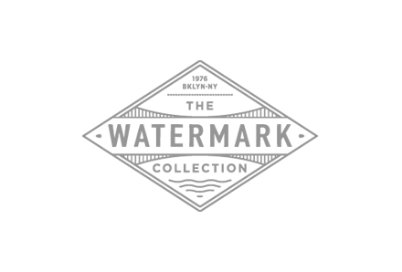 The Watermark Collection